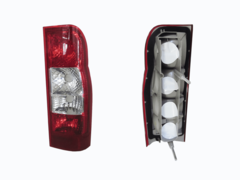 FORD TRANSIT VM TAIL LIGHT RIGHT HAND SIDE