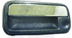 FORD TELSTAR AT DOOR HANDLE RIGHT HAND SIDE OUTER