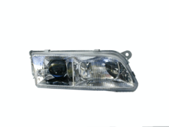 FORD TELSTAR AX/AY HEADLIGHT RIGHT HAND SIDE