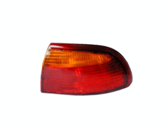 FORD TELSTAR AX TAIL LIGHT RIGHT HAND SIDE