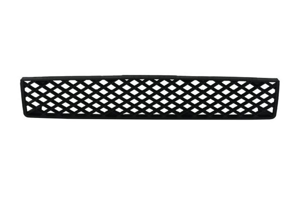 GREAT WALL V240 K2 BAR GRILLE FRONT