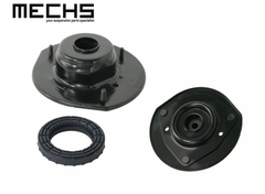 CHRYSLER VOYAGER RG/RS STRUT MOUNT FRONT
