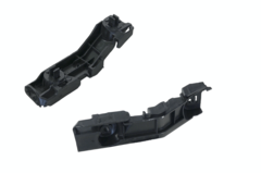 GREAT WALL V200/V240 K2 BRACKET FRONT RIGHT