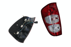 GREAT WALL V200/V240 K2 TAIL LIGHT LEFT HAND SIDE