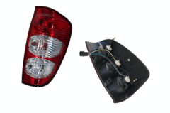 GREAT WALL V200/V240 K2 TAIL LIGHT RIGHT HAND SIDE