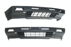 HONDA ACCORD AD73 BAR COVER FRONT