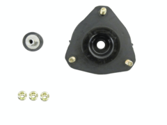 FORD FOCUS LR STRUT MOUNT FRONT