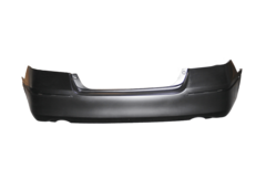HONDA ACCORD CM BAR COVER REAR