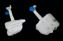 HONDA ACCORD CG & CK WASHER BOTTLE