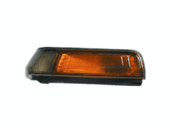 HONDA ACCORD CA CORNER LIGHT LEFT HAND SIDE