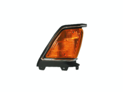 HONDA ACCORD SY CORNER LIGHT RIGHT HAND SIDE