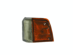HONDA ACCORD AD73 CORNER LIGHT LEFT HAND SIDE