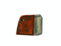 HONDA ACCORD AD73 CORNER LIGHT RIGHT HAND SIDE