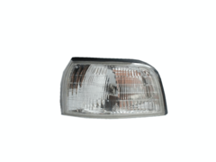 HONDA ACCORD CB CORNER LIGHT LEFT HAND SIDE