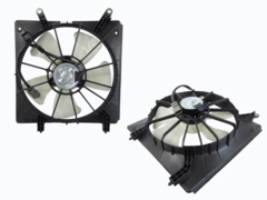 HONDA ACCORD CG & CK RADIATOR FAN