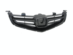 HONDA ACCORD EURO CL GRILLE FRONT