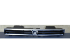HONDA ACCORD CB GRILLE FRONT
