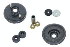 HONDA ACCORD CG/CK STRUT MOUNT REAR