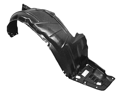 HONDA ACCORD EURO CL GUARD LINER  RIGHT HAND SIDE