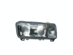 HONDA ACCORD SY HEADLIGHT LEFT HAND SIDE