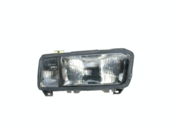 HONDA ACCORD SY HEADLIGHT RIGHT HAND SIDE