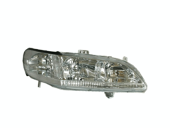 HONDA ACCORD CG & CK HEADLIGHT RIGHT HAND SIDE