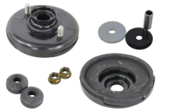 HONDA ACCORD CP STRUT MOUNT REAR
