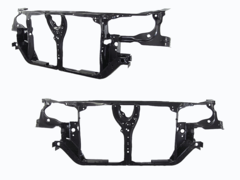 HONDA ACCORD CG/CK RADIATOR SUPPORT PANEL FRONT