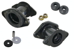 HONDA CR-V STRUT MOUNT REAR