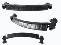HONDA ACCORD EURO CU BUMPER REINFORCMENT FRONT