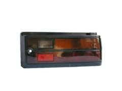 HONDA ACCORD AD73 TAIL LIGHT RIGHT HAND SIDE