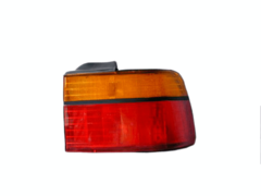 HONDA ACCORD CB TAIL LIGHT RIGHT HAND SIDE