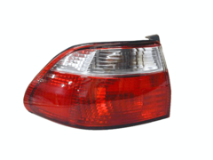 HONDA ACCORD CG & CK TAIL LIGHT LEFT HAND SIDE