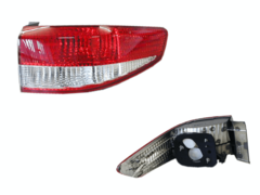 HONDA ACCORD CM TAIL LIGHT RIGHT HAND SIDE