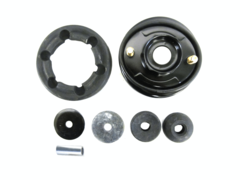 HONDA CIVIC EK STRUT MOUNT REAR