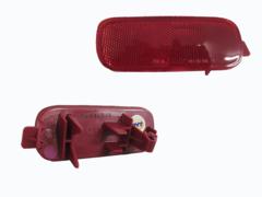 HONDA CR-V BAR BLINKER LEFT HAND SIDE