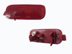 HONDA CR-V BAR BLINKER RIGHT HAND SIDE