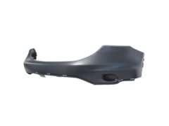 HONDA CR-V BAR COVER FRONT