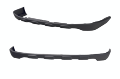 HONDA CR-V BAR COVER REAR LOWER