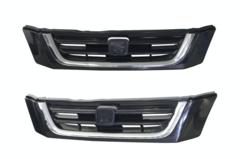 HONDA CR-V GRILLE FRONT
