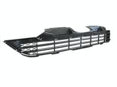 HONDA CR-V GRILLE FRONT LOWER