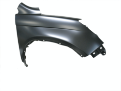 HONDA CR-V GUARD RIGHT HAND SIDE