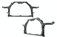 HONDA CR-V RADIATOR SUPPORT