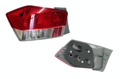 HONDA CITY GM TAIL LIGHT LEFT HAND SIDE
