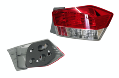 HONDA CITY GM TAIL LIGHT RIGHT HAND SIDE