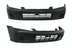 HONDA CIVIC EK BAR COVER FRONT
