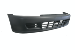 HONDA CIVIC EG & EH BAR COVER FRONT