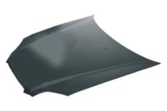 HONDA CIVIC EK BONNET