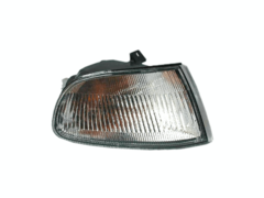 HONDA CIVIC EG & EH CORNER LIGHT RIGHT HAND SIDE