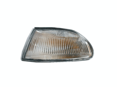 HONDA CIVIC EG & EH CORNER LIGHT LEFT HAND SIDE